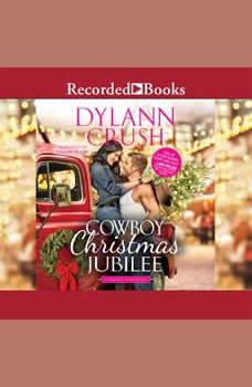 Cowboy Christmas Jubilee, Dylann Crush