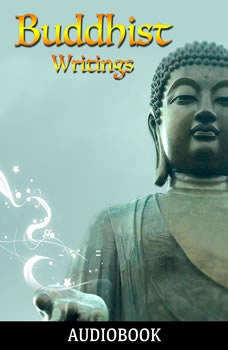 Buddhist Writings, Various