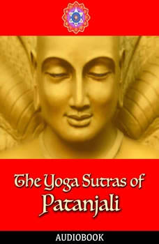 The Yoga Sutras of Patanjali, Patanjali