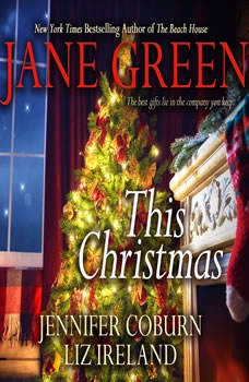 This Christmas, Jane Green
