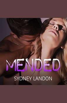 Mended, Sydney Landon