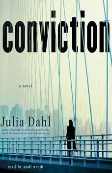 Conviction, Julia Dahl