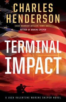 Terminal Impact, Charles Henderson