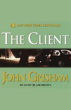 The Client, John Grisham