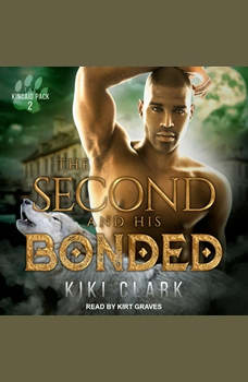 The Second and His Bonded, Kiki Clark