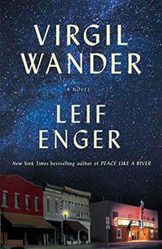 Virgil Wander, Leif Enger