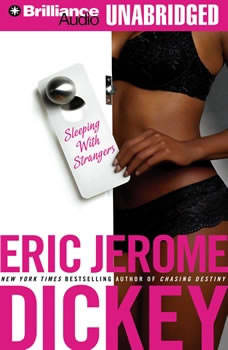 Sleeping with Strangers, Eric Jerome Dickey