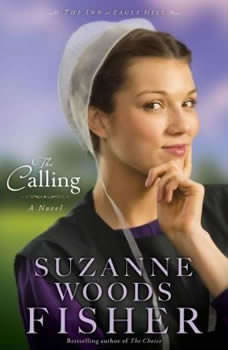 The Calling, Suzanne Woods Fisher