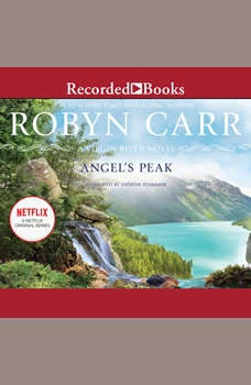 Angel's Peak, Robyn Carr