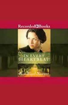 In Every Heartbeat, Kim Vogel Sawyer