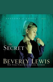 The Secret, Beverly Lewis