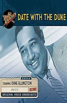 Date With the Duke, Various
