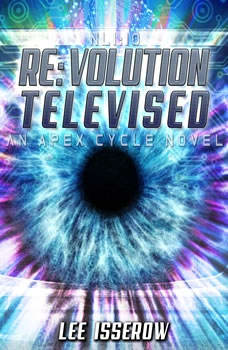 NLI:10 Revolution Televised, Lee Isserow