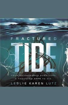 Fractured Tide, Leslie Lutz