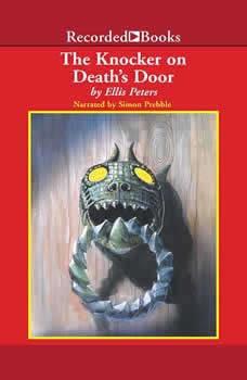 The Knocker on Death's Door, Ellis Peters