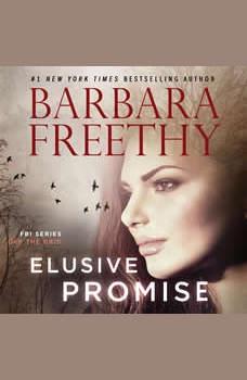 Elusive Promise, Barbara Freethy