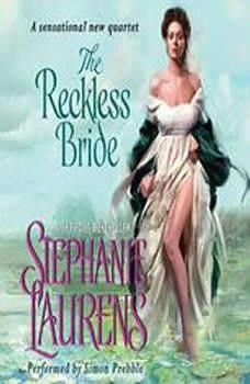 The Reckless Bride, Stephanie Laurens