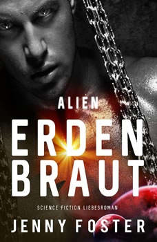 Erdenbraut (Alien), Jenny Foster