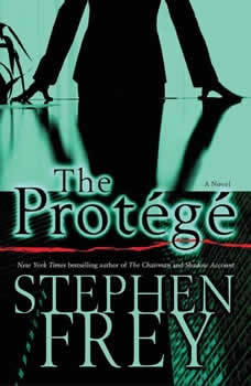 The Protg, Stephen Frey