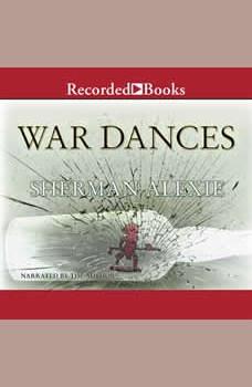 War Dances, Sherman Alexie
