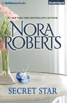 Secret Star, Nora Roberts