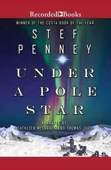 Under a Pole Star, Stef Penney