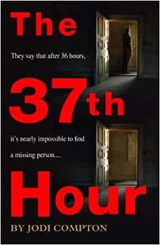The 37th Hour, Jodi Compton