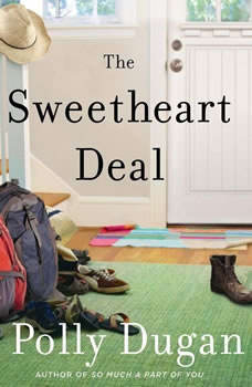 The Sweetheart Deal, Polly Dugan
