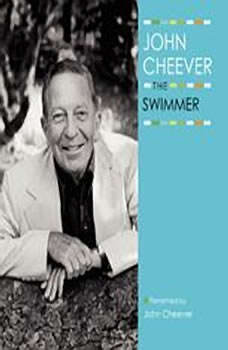The Swimmer, John Cheever