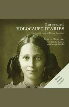 The Secret Holocaust Diaries, Nonna Bannister