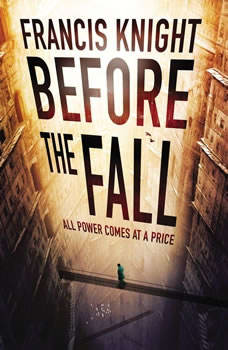 Before the Fall, Francis Knight