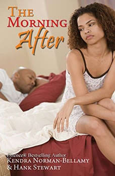 The Morning After, Kendra Stewart Norman-Bellamy