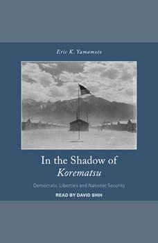 In the Shadow of Korematsu: Democratic Liberties and National Security, Eric K. Yamamoto