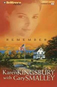 Remember, Karen Kingsbury