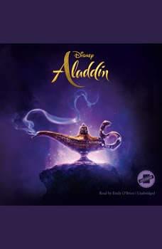 Aladdin, Disney Press