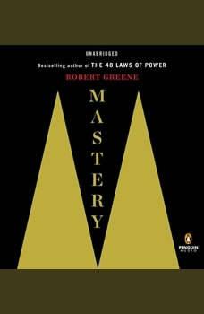 Mastery, Robert Greene