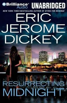 Resurrecting Midnight, Eric Jerome Dickey