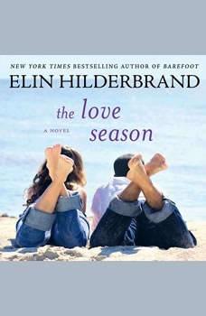 The Love Season, Elin Hilderbrand