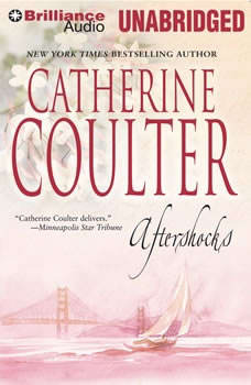 Aftershocks, Catherine Coulter