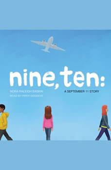 Nine, Ten: A September 11 Story, Nora Raleigh Baskin
