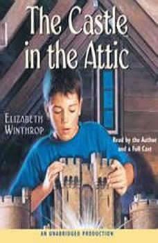 The Castle in the Attic, Elizabeth Winthrop