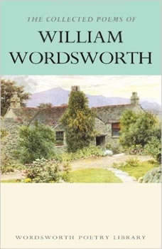 Wordsworth: Selected Poems, William Wordsworth