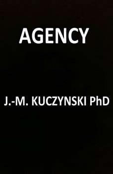 Agency, J.-M. Kuczynski