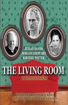 The Living Room, Graham Greene