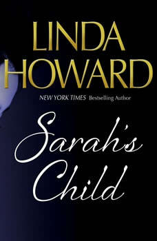 Sarah's Child, Linda Howard
