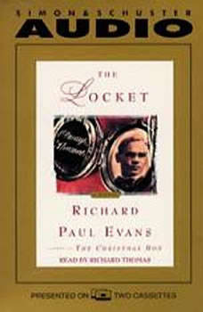The Locket, Richard Paul Evans
