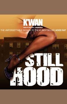 Still Hood, Kwan
