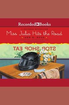 Miss Julia Hits the Road, Ann B. Ross