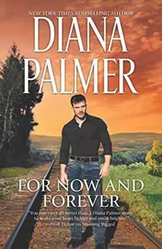 Dark Surrender, Diana Palmer