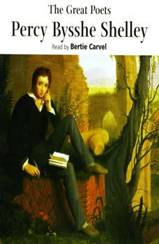 Percy Bysshe Shelley, Percy Bysshe Shelley